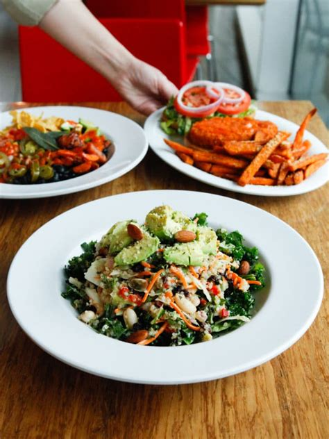 Veggie Grill Gift Card - have you been to veggiegrill 0 gift card giveaway