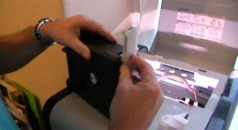 xyz filament resetter arduino xyz da vinci 3d printer filament cartridge counter
