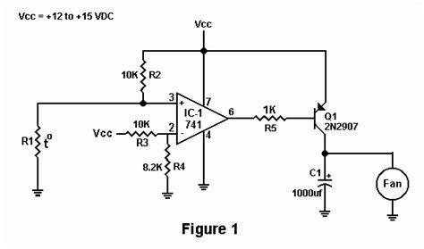 op op circuit not behaving as desired