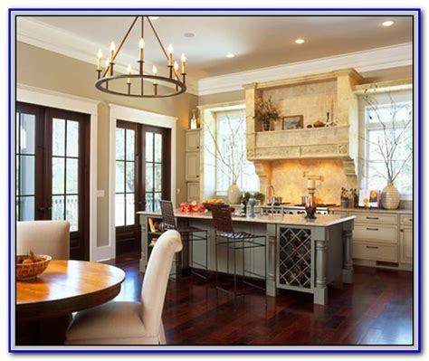 sherwin williams most popular colors most popular sherwin williams paint color painting