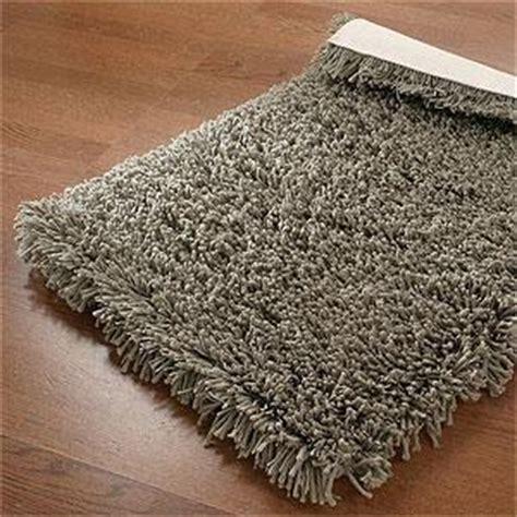 olive green shag rug chandra rugs zeal zea index of olive green shag rug 28 solid yellow rug lemon yellow rugs