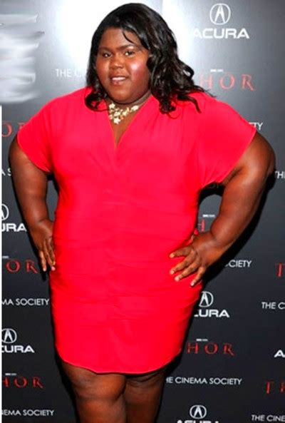 australian actress weight loss precious loses 179 pounds a online health magazine for