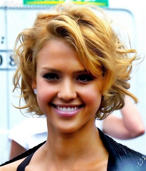 how to do jessica alba hairstyles jessica alba hairstyle