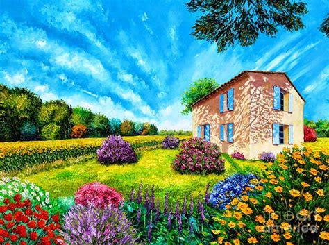 cuadros bonitos famosos cuadros modernos pinturas y dibujos cuadros famosos