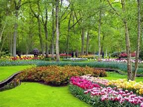 garden photos the most colourful day trip from amsterdam keukenhof gardens