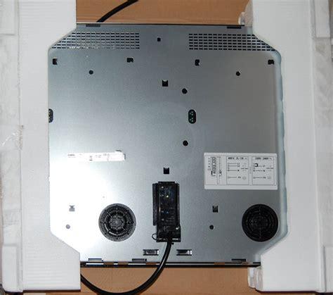 montaggio piano cottura installazione piano cottura certificazione trattamento
