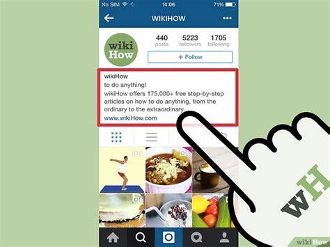 fan page followers come creare una fanpage di successo su instagram