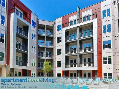 1 bedroom apartments in charlotte nc for rent furnished 1 bedroom charlotte apartments for rent