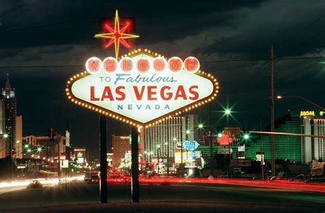 Search Las Vegas Lasvegas Images Search