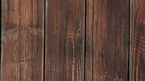 fence background panning of brown wooden fence texture for background