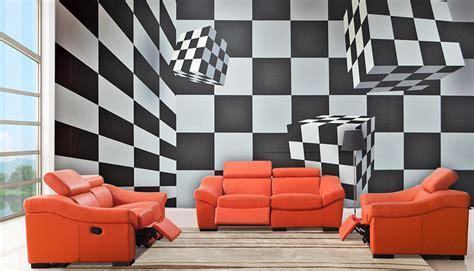 wallpaper  walls textured wallpaper  wallpaper