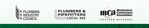 Plumbing Industry Council by Reduce Costs With Maintenance And Energy Efficient Systems