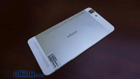 Hp Android Vivo X5 Max vivo x5 max launched in china now the world s thinnest smartphone