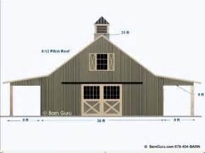 Barns Plans Best 10 Barn Designs Ideas On Saddlery
