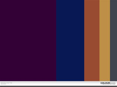 luxury color palette images about deco colours on colors fall color palette and wardrobe inspiration