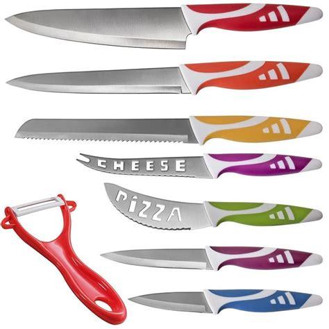 best value kitchen knives top 28 best value kitchen knives best value kitchen knives 28 images 28 best value best