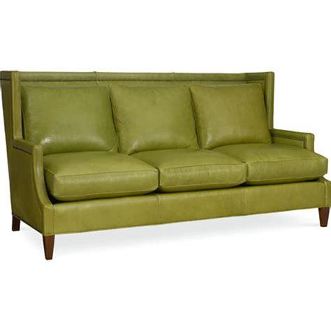 garrison sofa garrison sofa 2290 ll sofa loveseat settee cr laine outlet