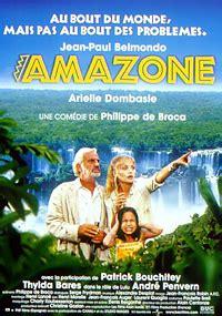 amazone ux 2000 v 20 mp амазония 2000 скачать на телефон бесплатно mp4 фильм