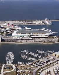 Car Rental Port Of Miami Cruise Terminal by Car Rental Locations Near Port Of Miami Get Free Image