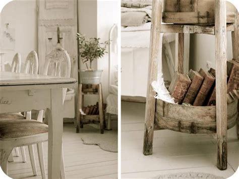 Ideas For Decorating My Bedroom Rustic Farmhouse Shabby Farmhouse Shabby Chic Decor