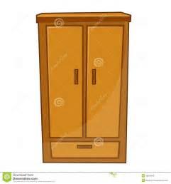 Bedroom Armoire wardrobe clipart 22 107 wardrobe clipart tiny clipart