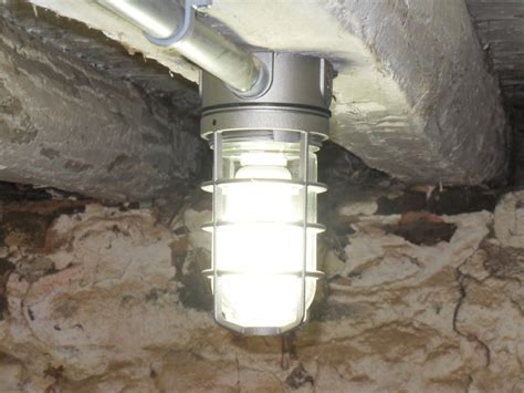 outdoor lighting safety southern chester county electric
