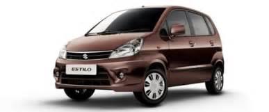 new zen car price maruti zen estilo price in india review pics specs
