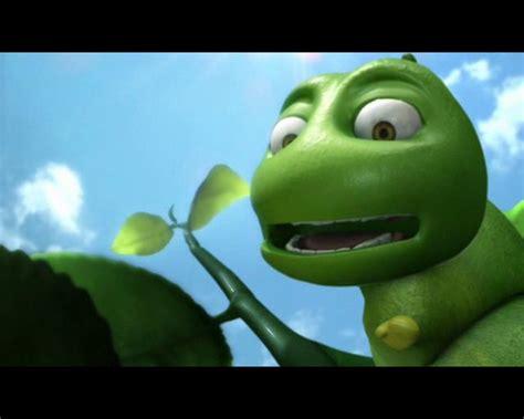 Teh Pucuk Harum Yang Kecil teh pucuk harum caterpillar on vimeo