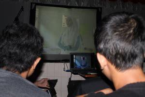 film terbaru anak multimedia smk negeri 2 sang pemutaran kompilasi film sma smk se kab cilacap bersama