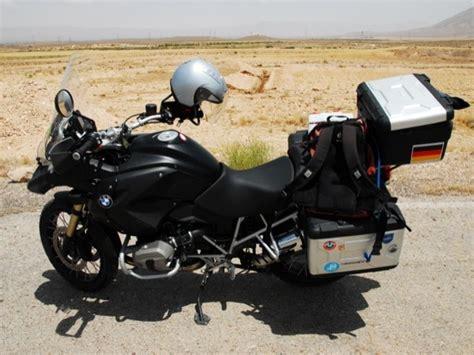 Mit Dem Motorrad Nach Dubai by Mit Dem Bike Durch Kurdistan Reise Inspirationen
