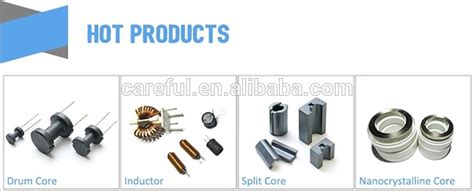 inductor use in light inductor used in light 28 images inductor used in light 28 images fdk developed ultra small