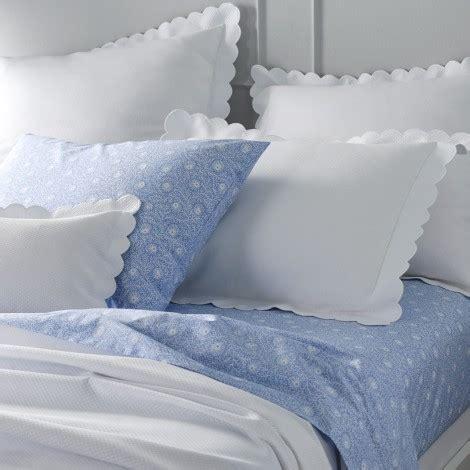 pique coverlet matouk diamond pique coverlets bed