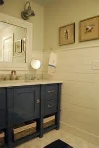 25 amazing bathroom light ideas industrial boys and
