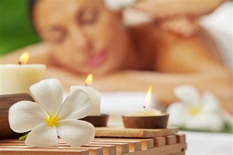 spa pics spa treatments in leeds leeds list