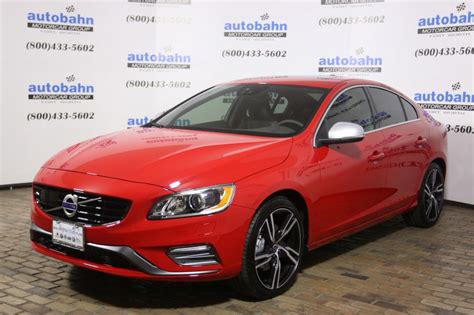 certified used volvo volvo certified pre owned vehicle search volvo cars