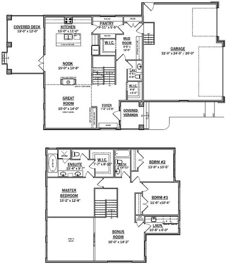 the amery floor plan the amery floor plan the amery floor plan chambery house
