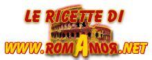 cucina tradizionale romana i primi piatti della cucina romana