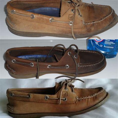 best 25 sperry shoes ideas on sperrys