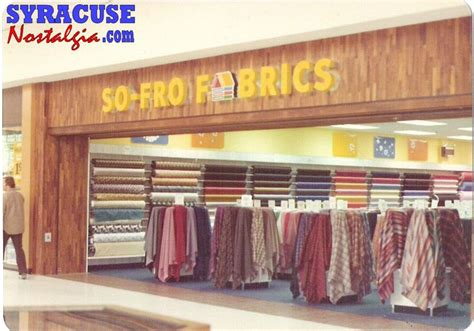 24 best 70 s mall storefronts images on pinterest