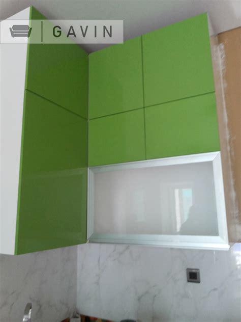 Kitchen Set Atas kitchen set atas duco gavin kitchen set minimalis