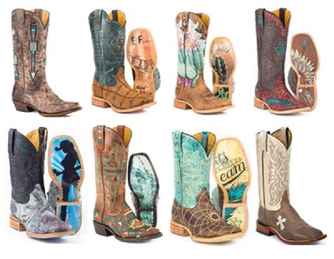 The Wall Win At Home Sweepstakes - boots from the cowboy shop sweepstakes free samples