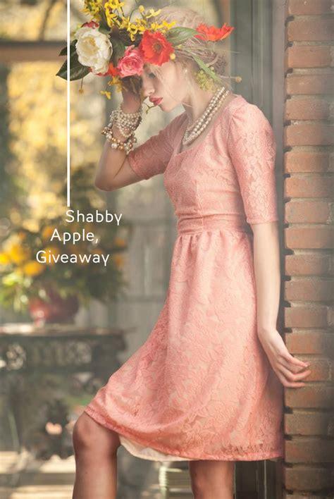 top 28 shabby apple returns shabby apple animalia dress green pp shopstyle co uk day this