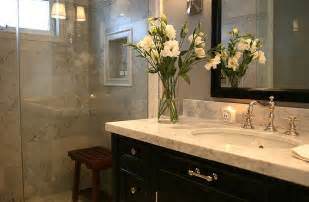bathroom vanity countertop ideas shower stool contemporary bathroom jeff lewis design