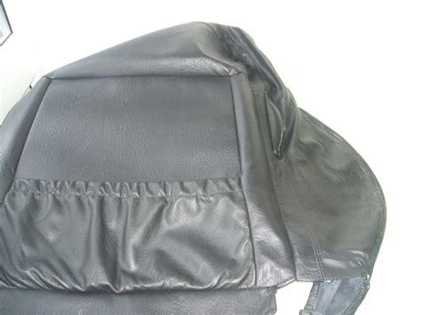 vinyl car seats vs leather vinyl vs leather car seats