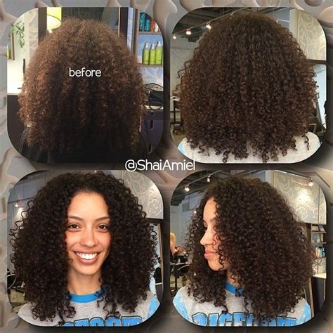 new hairstyles salon platting hair salons for curly hair near me gerayzade me