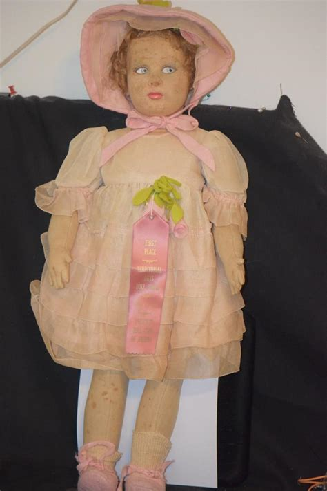how to clean a lenci doll antique doll lenci felt large cloth large doll dressed