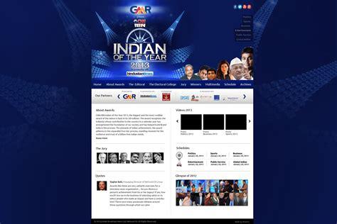 visual communication design india ui ux design studio in delhi india visual communication