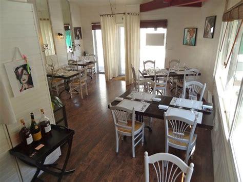 la cuisine capbreton restaurant la cuisine capbreton 26 rue du g 233 n 233 ral de
