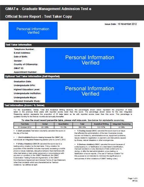 Mba Gmat Promo Code by Tutoring Manhattan Prep Gmat Mgmat Interact