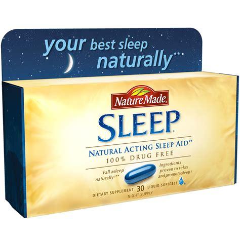 sleep aid best sleep aid whozwho live